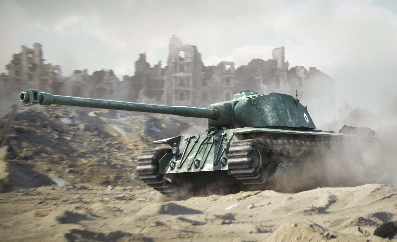 matchmaking world of tanks World of tanks matchmaking now follows a template-based algorithm this means that the matchmaking system will try to fit players into a 3/5/7 matchmaking template, with a ±2 tier difference.