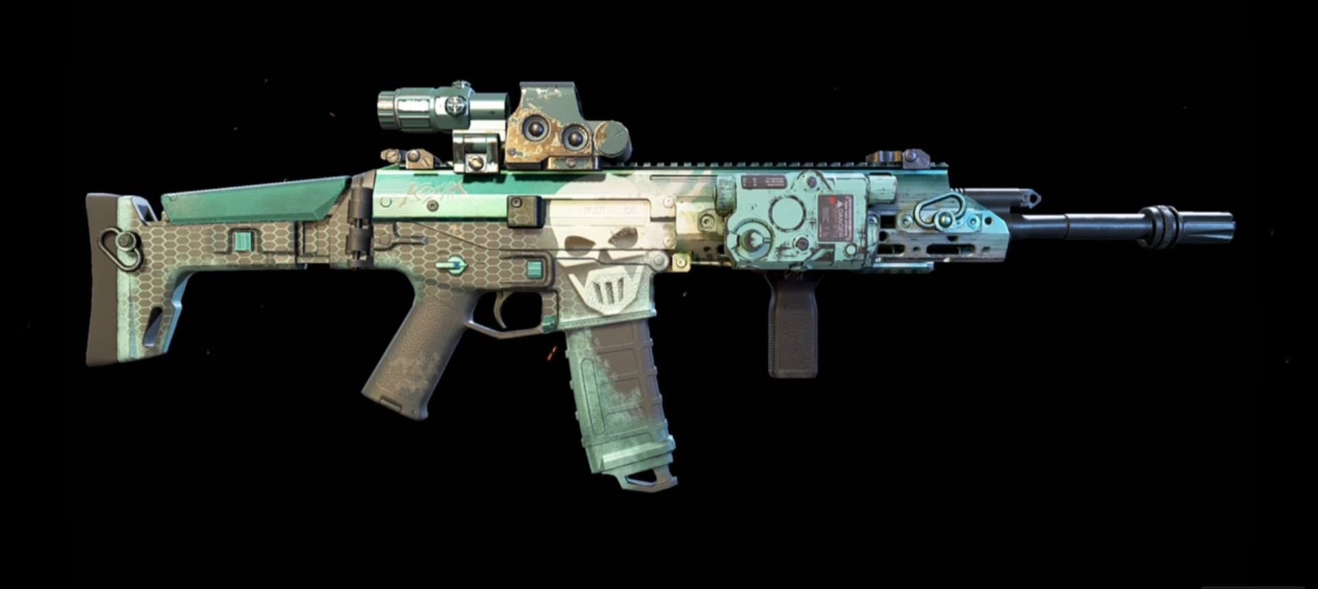 How to Unlock the Future Soldier Pack in Ghost Recon ...